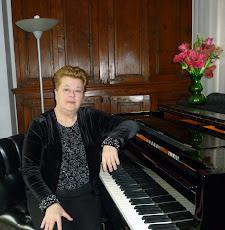 prof. Joan Yakkey