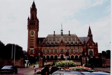 Corte de Haia