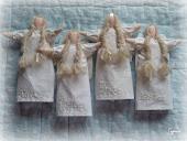 andělky