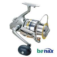 Banax SI 2000 dx