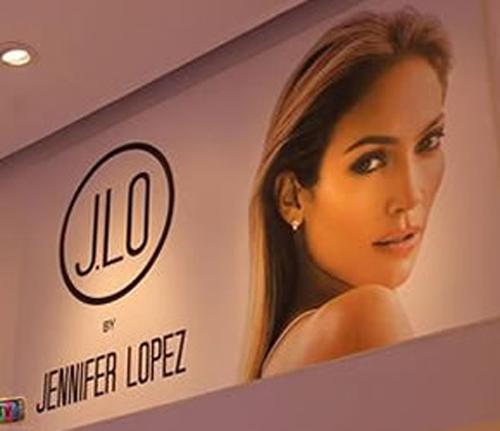 Jennifer-López
