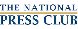 The National Press Club Internships