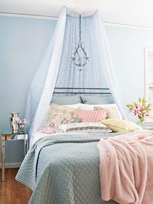 doux houz quartos rom nticos. Black Bedroom Furniture Sets. Home Design Ideas