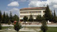 HEM Konya Beyşehir Halk Eğitim Merkezi Kursları