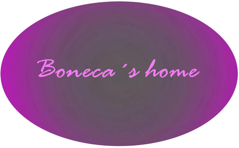 Boneca´s home