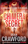 """The Chimera Secret"""