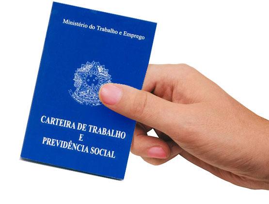 Governo do Estado do <b>Maranhão</b>: Confira as <b>vagas de emprego</b> do <b>SINE</b> <b>...</b> 2014