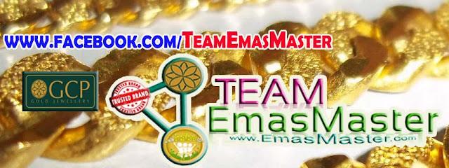 BANNER+TEAM+copy Facebook Page Team EmasMaster rangakaian Pengedar Emas GCP
