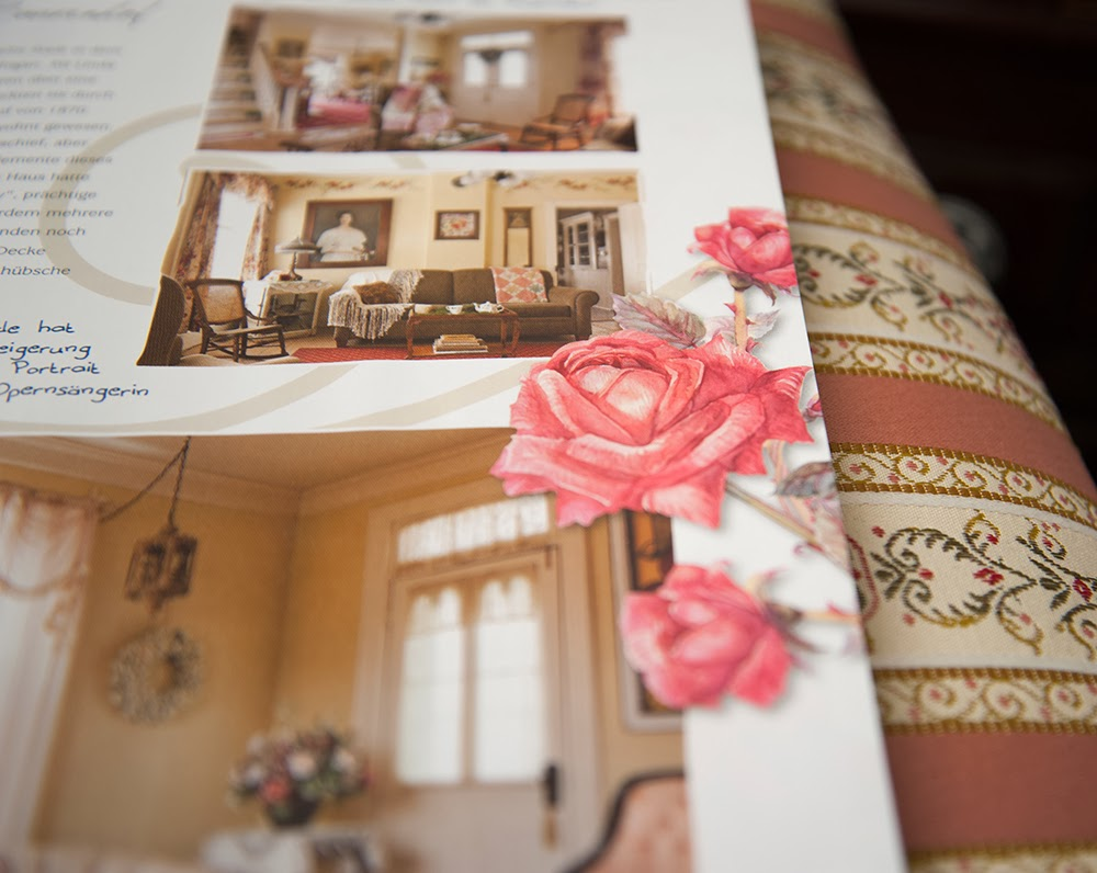 steffi 39 s blog ber design diy und lifestyle daphne 39 s diary. Black Bedroom Furniture Sets. Home Design Ideas