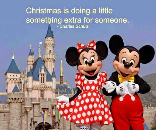 Excellent Christmas Quotes