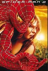 Ver Spider-Man 2 (2004) Online Castellano / Latino