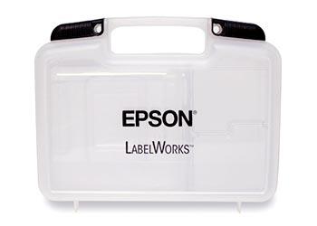epson lw 300 vs 400