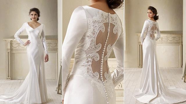 bridal style and wedding ideas bella s wedding dress will be
