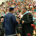 CLC Brainerd Campus Commencement 2013 - News Blog