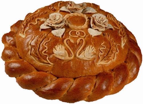 большой круглый хлеб 7 букв - фото 3
