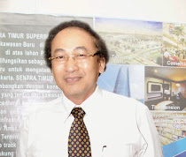 Muhammad Nawir