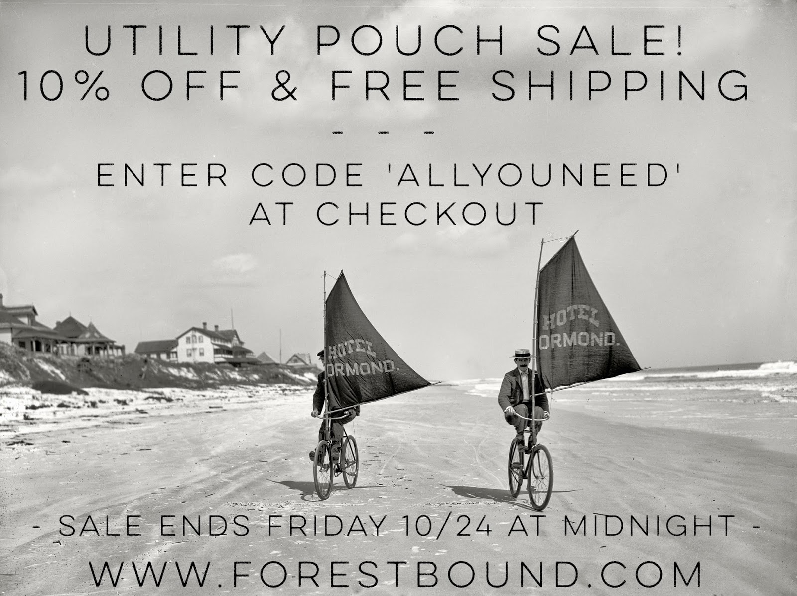 http://www.forestbound.com/collections/forestbound-originals-pouches