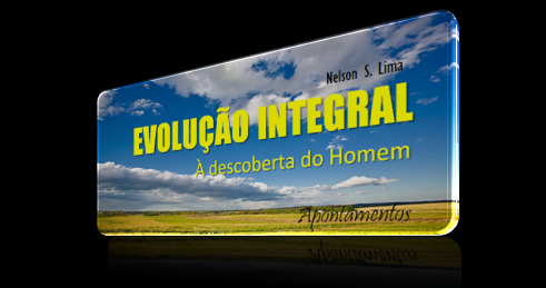 Instituto da Inteligência / Instituto da Inteligência