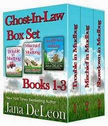 ghost in law box set cover