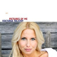 viktoria tolstoy - pictures of me (2006)