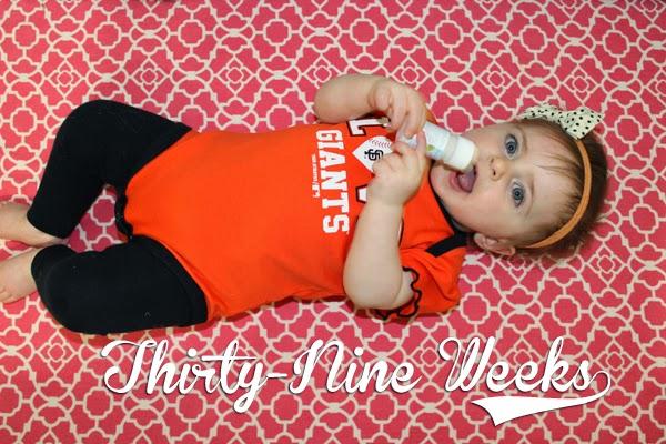 http://meetthegs.blogspot.com/2014/04/lilly-anne-39-weeks.html