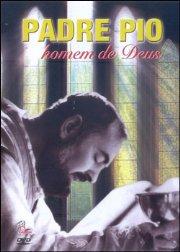 Baixar Filme Padre Pio – Homem de Deus Dual Audio