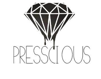 Presscious