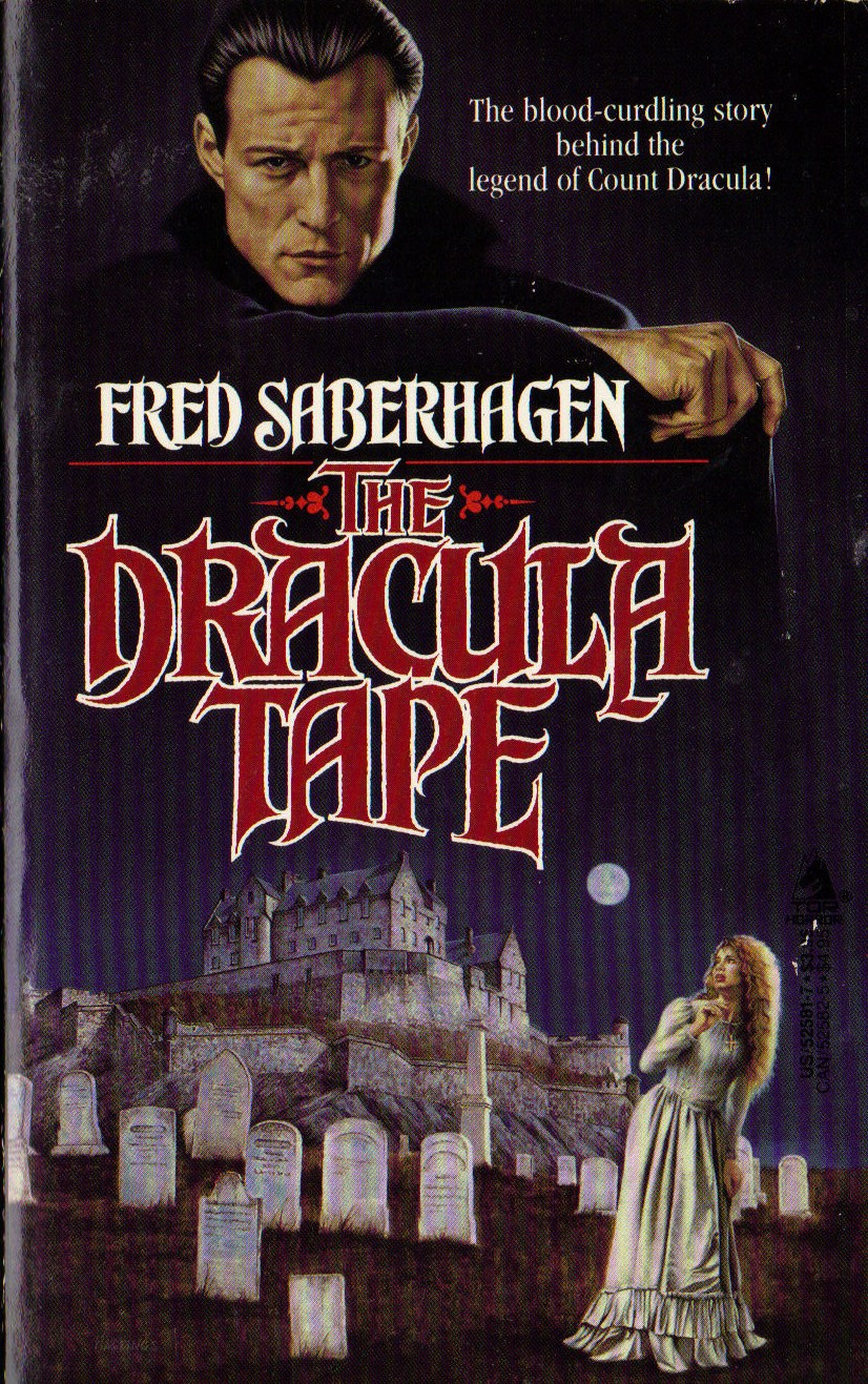 taliesin meets the vampires the dracula tape review the dracula tape review