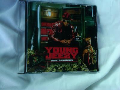 Young_Jeezy-Hustlenomics-(Bootleg)-2011-MTD