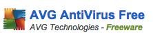 Download AVG AntiVirus Free 2016
