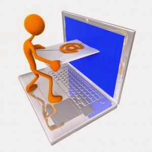 Correo Electrónico para publicar en este sitio