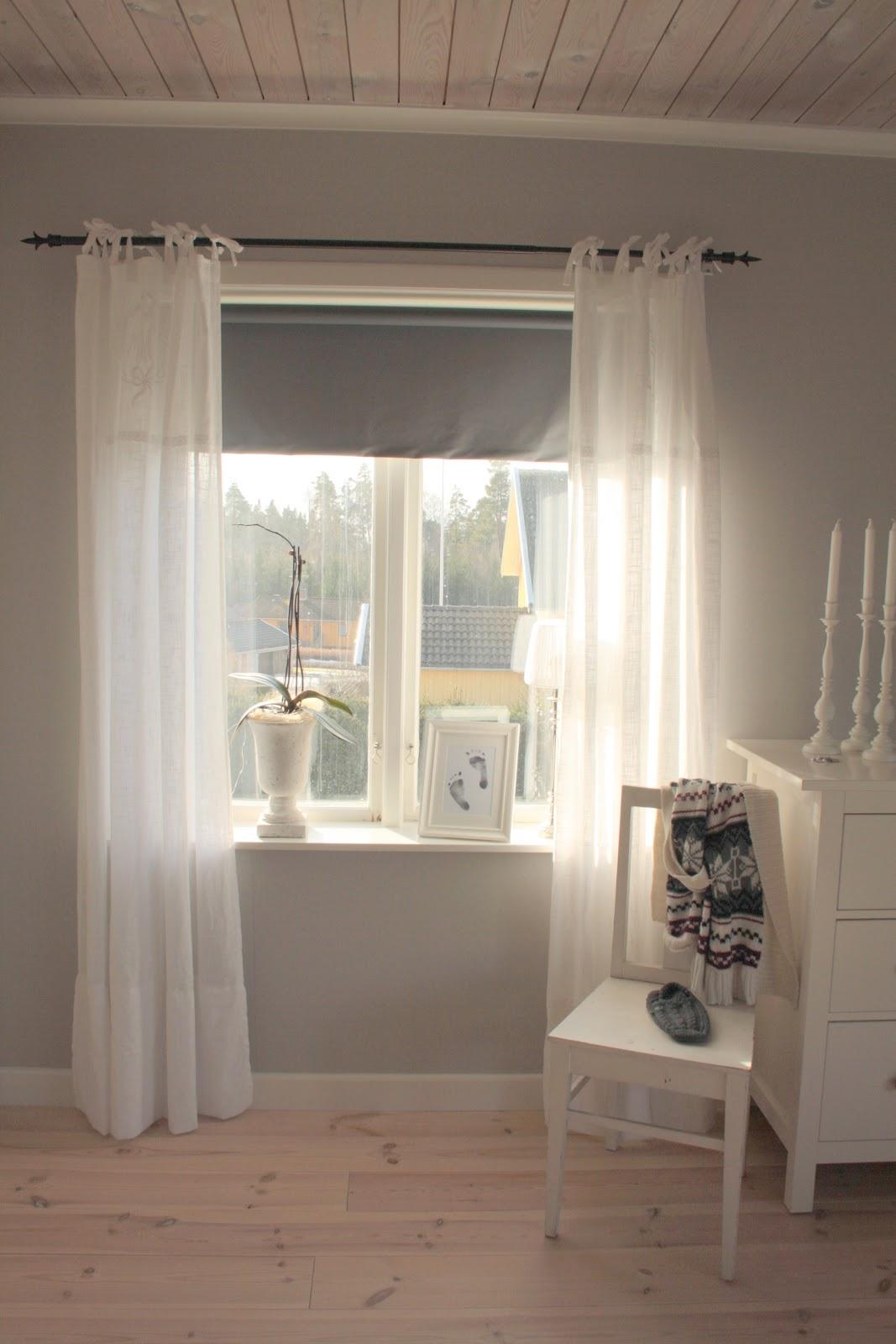 sy upp gardiner