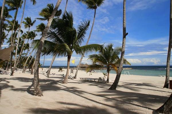 Juan Dolio Playa Juan Dolio en la Costa Del