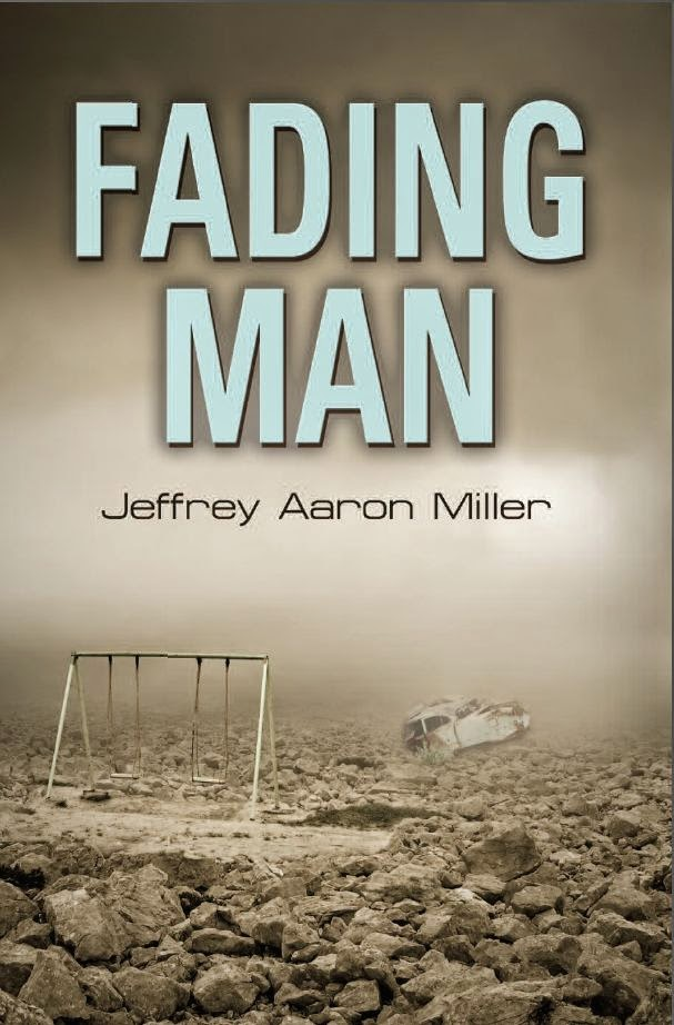 http://www.jeffreyaaronmiller.com/p/fading-man.html