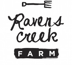 Ravens Creek Farm