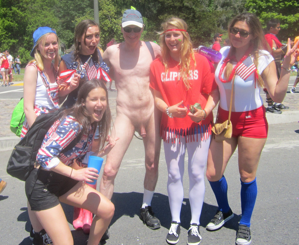 Bay To Breakers Cfnm Big Porn Hot Girls Wallpaper - Office ...
