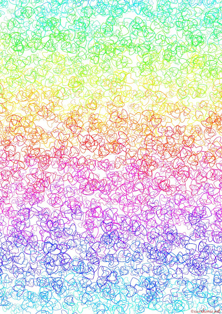 Background Paper Free Printable7