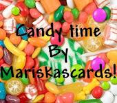 Mariska's Candy