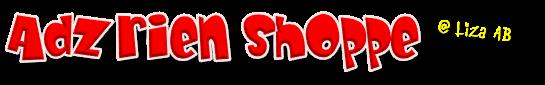 Adzrien Shoppe