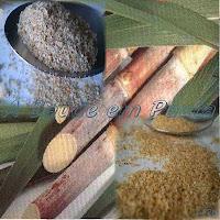 Glicogênio. Um açúcar polissacarídeo reservado no organismo para as horas de necessidade