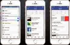 Facebook Save: la nueva función de Facebook para guardar links ó videos para verlos en otro momento