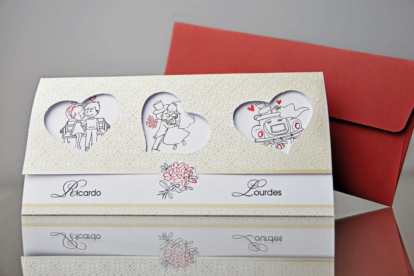 imagenes chistosas para matrimonio - Las Fotos Mas Graciosas e Insolitas de Bodas Miralas