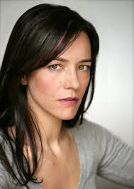 Elizabeth Healey