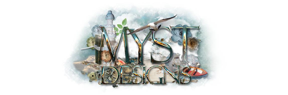 Myst Designs