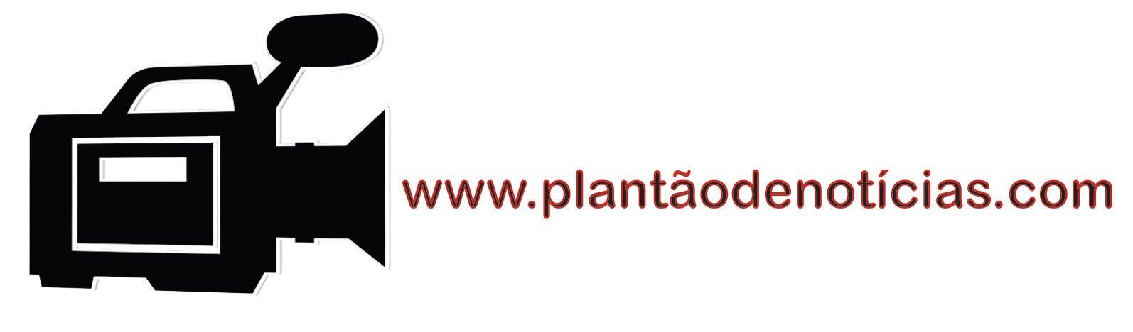 Plantao de Noticias