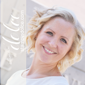 Meet Krista Frattin
