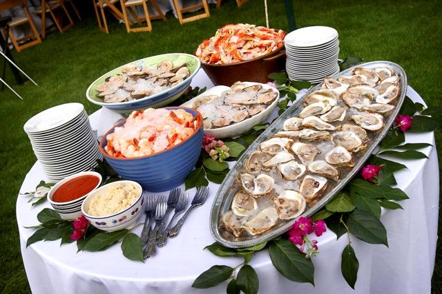 loft101: top 12 picks for sensational summer table setting ideas