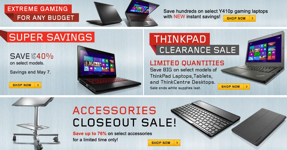 marketing strategy of lenovo Marketing mix of lenovo analyses the brand/company which covers 4ps (product, price, place, promotion) lenovo marketing mix explains the business & marketing strategies of the brand.
