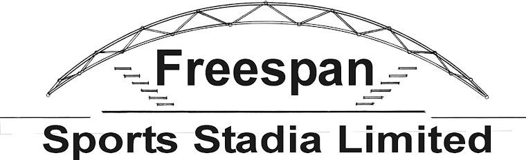 Sports Stadia New Zealand