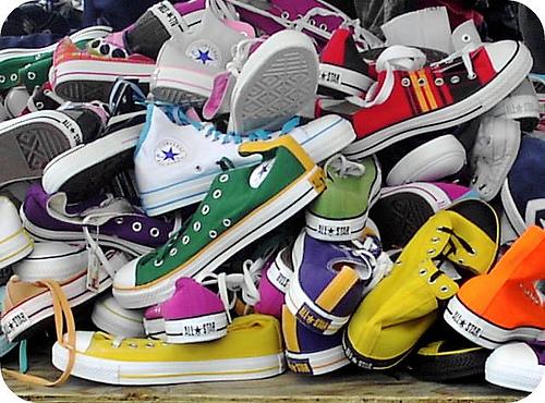 Originales Converse Zapatillas Wikipedia Online Zapatos wzCW1TqP